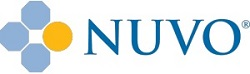 Nuvo Pharmaceuticals Inc.