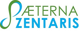 Aeterna Zentaris Inc.