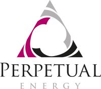 Perpetual Energy Inc.