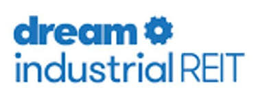 Dream Industrial REIT
