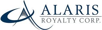 Alaris Royal Corp.