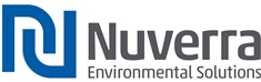 Nuverra Environmental Solutions