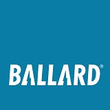 Ballard Power Systems Inc